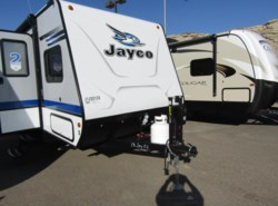 New 2018  Jayco Jay Feather 7 19BH by Jayco from First Choice RVs in Rock Springs, WY