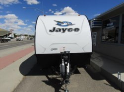 New 2018  Jayco Hummingbird 17RK by Jayco from First Choice RVs in Rock Springs, WY