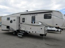 New 2018  Jayco Eagle HT 28.5RSTS by Jayco from First Choice RVs in Rock Springs, WY