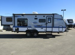 New 2018  Jayco Jay Feather X213 by Jayco from First Choice RVs in Rock Springs, WY