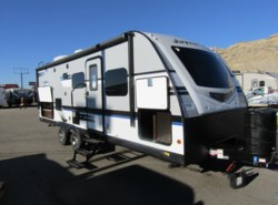 New 2018  Jayco White Hawk 23MRB by Jayco from First Choice RVs in Rock Springs, WY