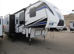 New 2018  Keystone Impact 367 by Keystone from First Choice RVs in Rock Springs, WY