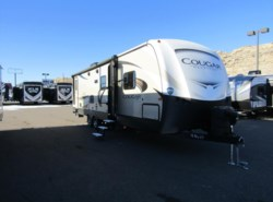 New 2018  Keystone Cougar Half-Ton 29BHS by Keystone from First Choice RVs in Rock Springs, WY