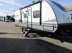 New 2018  Forest River Surveyor 243RBS by Forest River from First Choice RVs in Rock Springs, WY