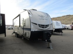 New 2018  Jayco Octane T30F by Jayco from First Choice RVs in Rock Springs, WY