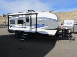 New 2018  Forest River XLR Hyperlite 19HFS by Forest River from First Choice RV & Trucks in Mills, WY
