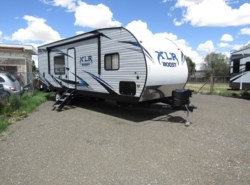 New 2018  Forest River XLR Boost 27QB by Forest River from First Choice RV & Trucks in Mills, WY