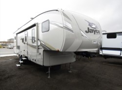 New 2018  Jayco Eagle HT 29.5BHOK by Jayco from First Choice RVs in Rock Springs, WY