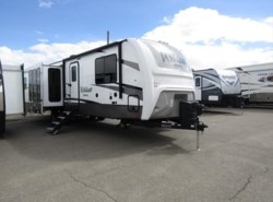 New 2019  Forest River Wildcat Maxx T32TSX by Forest River from First Choice RVs in Rock Springs, WY