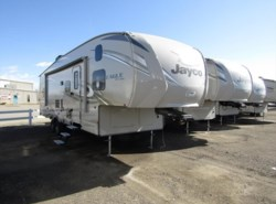 New 2019  Jayco Eagle HT 29.5FBDS by Jayco from First Choice RVs in Rock Springs, WY