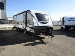 New 2019  Jayco White Hawk 28RL by Jayco from First Choice RVs in Rock Springs, WY