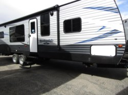 New 2019  Keystone Springdale Summerland 2930RK by Keystone from First Choice RVs in Rock Springs, WY