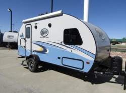 New 2019  Forest River R-Pod RP-179 by Forest River from First Choice RV & Trucks in Mills, WY