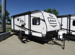 New 2019 Jayco Jay Flight SLX 174BH available in Rock Springs, Wyoming