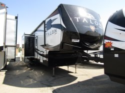 New 2019 Jayco Talon 413T available in Rock Springs, Wyoming