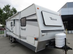 Used 2006 Fleetwood Terry 260BHS available in Rock Springs, Wyoming