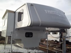 Used 2015  Travel Lite  Hard-Sided Campers 1000 Illusion by Travel Lite from U-Neek RV Center in Kelso, WA