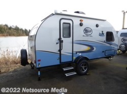 New 2017  Forest River R-Pod RP-179 by Forest River from U-Neek RV Center in Kelso, WA