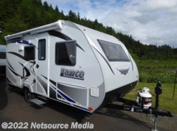 New 2017  Lance  Travel Trailers 1575 by Lance from U-Neek RV Center in Kelso, WA