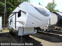 New 2018  Forest River Wildcat Maxx F262RGX by Forest River from U-Neek RV Center in Kelso, WA
