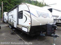 New 2018  Forest River Wildwood X-Lite 282QBXL by Forest River from U-Neek RV Center in Kelso, WA