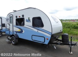 New 2018  Forest River R-Pod RP-180 by Forest River from U-Neek RV Center in Kelso, WA