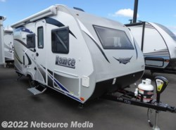 New 2018  Lance  Travel Trailers 1575 by Lance from U-Neek RV Center in Kelso, WA