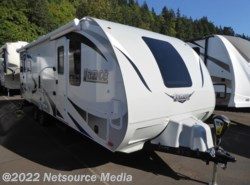 New 2018  Lance  Travel Trailers 2375 by Lance from U-Neek RV Center in Kelso, WA