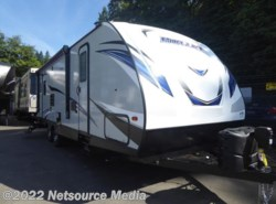 New 2020 Keystone Bullet 269RLSWE available in Kelso, Washington