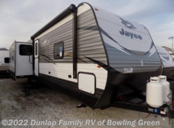 New 2018  Jayco Jay Flight 34RSBS by Jayco from Dunlap Family RV  in Bowling Green, KY