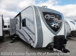 New 2018  Highland Ridge Open Range 272RLS by Highland Ridge from Dunlap Family RV  in Bowling Green, KY