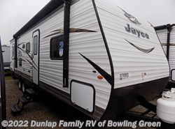 New 2018  Jayco Jay Flight SLX 287BHS by Jayco from Dunlap Family RV  in Bowling Green, KY