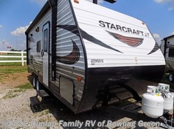 New 2018  Starcraft Autumn Ridge Outfitter 20BH by Starcraft from Dunlap Family RV  in Bowling Green, KY