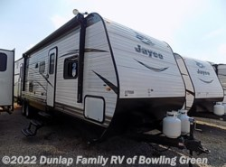New 2018  Jayco Jay Flight SLX 324BHDS by Jayco from Dunlap Family RV  in Bowling Green, KY