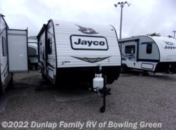 New 2019 Jayco Jay Flight SLX 7 184BS available in Bowling Green, Kentucky