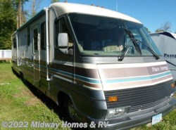 Used 1990  Fleetwood Pace Arrow MHP30 by Fleetwood from Midway Homes & RV in Grand Rapids, MN
