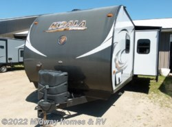 Used 2014  Skyline Koala Super Lite 26QI