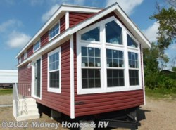 New 2017  Skyline Shore Park 1964CTP by Skyline from Midway Homes & RV in Grand Rapids, MN
