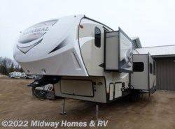 New 2018  Coachmen Chaparral Lite 29BHS by Coachmen from Midway Homes & RV in Grand Rapids, MN