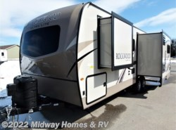 New 2019  Forest River Rockwood Ultra Lite 2612WS by Forest River from Midway Homes & RV in Grand Rapids, MN