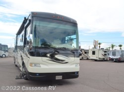 Used 2011 Damon Astoria 40KT available in Mesa, Arizona
