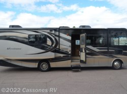 Used 2013 Thor Motor Coach Hurricane 33g available in Mesa, Arizona