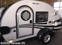 New 2016  Little Guy T@G MAX by Little Guy from Nevada RV in North Las Vegas, NV