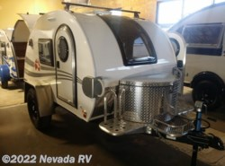 New 2017  Little Guy Tag Max OutBack by Little Guy from Nevada RV in North Las Vegas, NV