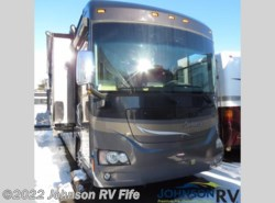 Used 2010  Winnebago Journey 40L by Winnebago from Johnson RV in Puyallup, WA