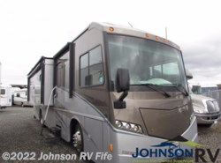 Used 2015  Itasca Solei 34T by Itasca from Johnson RV in Puyallup, WA