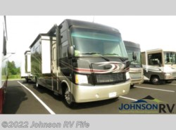 Used 2013 Thor Motor Coach Challenger 37GT available in Puyallup, Washington