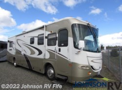 Used 2005  Coachmen Cross Country 356MBS