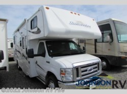 Used 2011  Forest River Sunseeker 2650S by Forest River from Johnson RV in Puyallup, WA