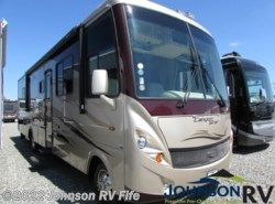Used 2007  Newmar Canyon Star 3512 by Newmar from Johnson RV in Puyallup, WA